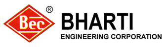 Bharti Engineering Corporation